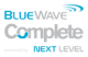 bw-complete-logo-122x80