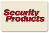 security products logo