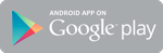 android-app-on-google-play-gray