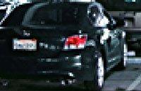 car low res