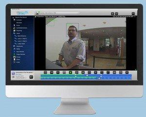desktop-bank-face-capture-tabs