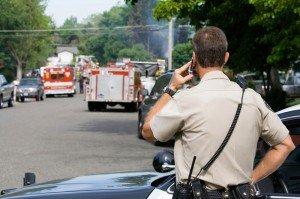 emergency-responder