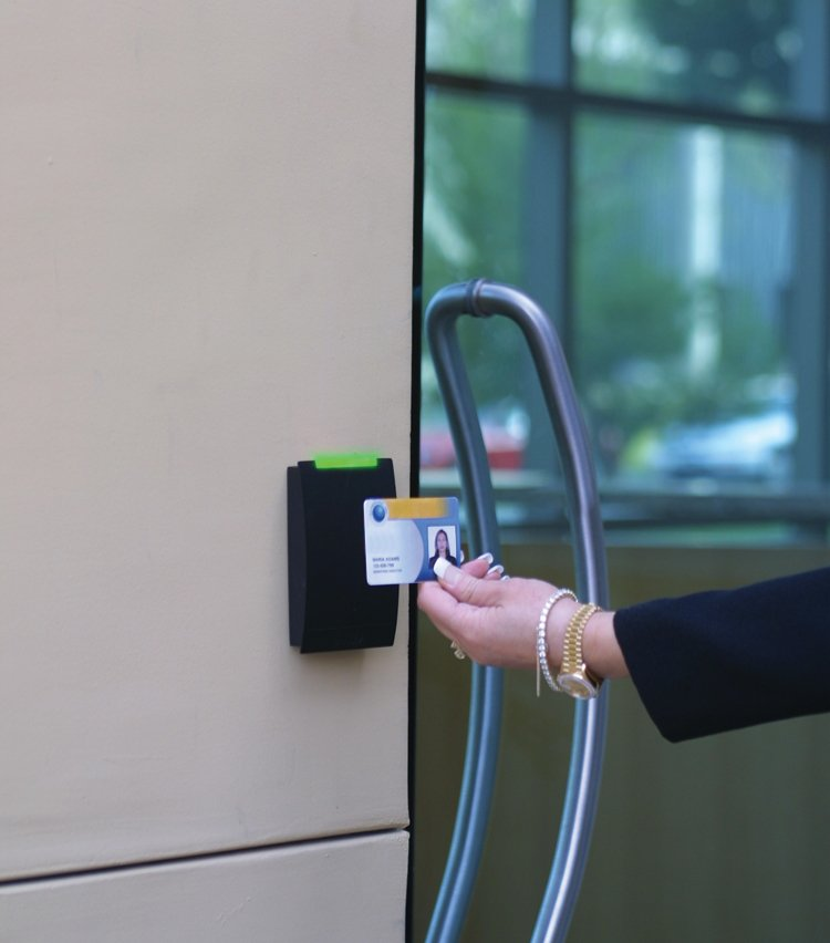 Business Amp Commercial Security C Cure Systems