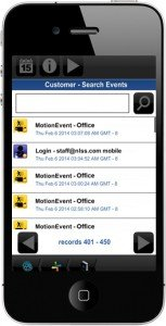 iphone-5-events