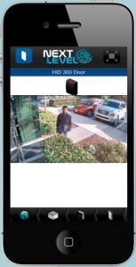 iphone-nextmobile-delivery-tabs