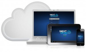 multi-device-reflection-cloud