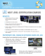 nlss-cert-brochure-thumbnail