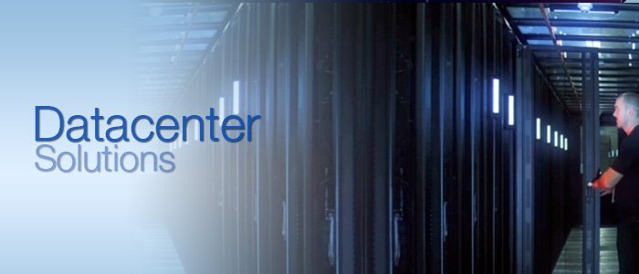 panel-solutions-datacenter