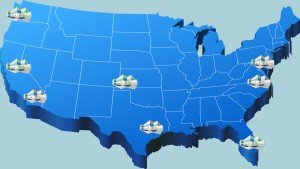 usa-map-buildings-tab